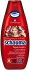 Schauma Color Shine Shampoo 400 мл