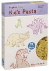 "Alb Gold Pasta for children ""Dinosaurs"" semolina BIO"
