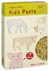 "Alb Gold Pasta for Kids ""Farm"" semolina BIO"