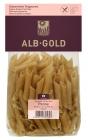 Alb Gold Makaron penne z ryżu