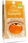 Gifts of Nature Turmeric BIO