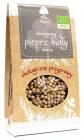 Дары природы Белый BIO перец зерна