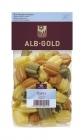 Alb Gold Makaron calici tulipan