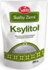 Sante Treasures of the Earth Xylitol