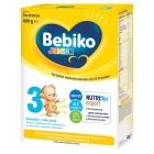 Bebiko Младший 3 Модифицированные молоко для детей
