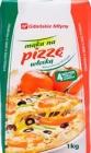 Gdansk molinos de harina para pizza italiana