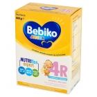 Bebiko Младший 4R Модифицированные молоко для детей