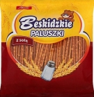 Aksam Beskidzkie палочки с солью