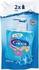 Carex Kids Antibacterial soap supply Bubble gum