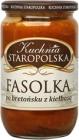 Kuchnia Staropolska Fasolka