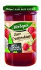 Herbapol Strawberry jam low sugar