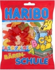 Haribo bears fruit jellies ABC 200 g
