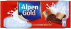 Alpen Gold Milk Chocolate 90 g