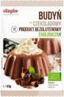 Amylon BIO gluten free Chocolate Pudding