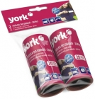 York Roller for clothes - supply