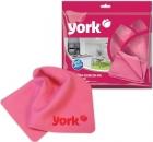 York magique Tissu PVA tissu Super absorbant avec une longue vie