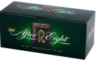 After Eight chocolates dessert filled with mint flavor 200 g