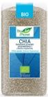 Bio Planet Chia nasiona szałwii