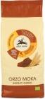 Alce Nero grano de café moka BIO
