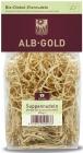 Alb Gold Makaron jajeczny nitka
