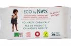 Naty Успокаивающий детские салфетки - недушистый