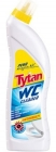 Tytan WC Cleaner Żółty