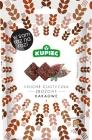 Granos de cacao Galletas
