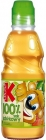 Kubuś 100% sok  jabłkowy