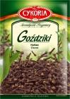 Cykoria Goździki