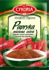 ground paprika Acute