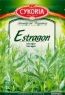 Cykoria Estragon