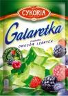 Cykoria Galaretka  o smaku owoców