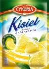 Cykoria Kisiel o smaku cytrynowym