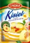 Cykoria Kisiel o smaku