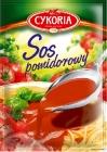 Cykoria Sos Pomidorowy