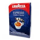 Lavazza kawa ziarnista Espresso