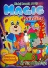 Colorear pintura para pintar con agua gota de agua , mis juguetes favoritos