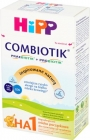 Hipp Combiotik HA1 hipoalergiczne