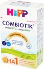 Combiotik HA1 hipoalergénico bebé leche infantil
