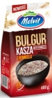 Melvit Bulgur kasza z vermicelli