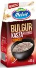 Melvit Bulgur porridge with vermicelli