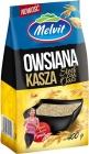 Melvit porridge