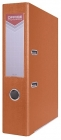 Office Binder A4 75MM orange