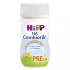 HiPP Combiotik Pre HA mleko
