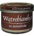 Tradycyjne Jadło Wątrobianka