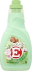 E concentrate fabric softener velor Touch