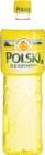 Polnischen Rapsöl