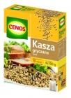 Cenos buckwheat white 4 x 100 g