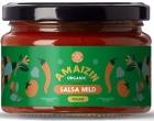 Amaizin dip salsa gluten douce BIO libre