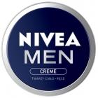 Nivea Men care cream